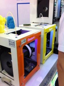 impresoras-3d-23