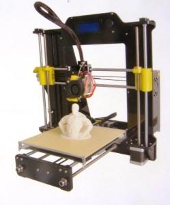 impresoras-3d-7