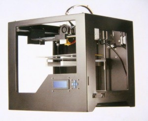 impresoras-3d-8