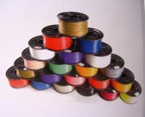 impresoras-3d-abs-gama-colores