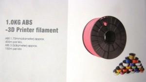 impresoras-3d-abs