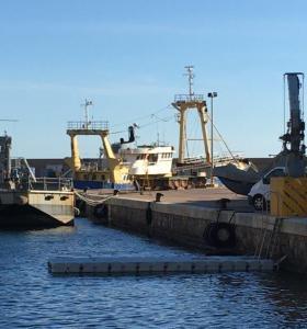 instalacion-aromen-estacion-naval-la-algameca-cartagena (235)