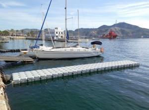 instalacion-aromen-estacion-naval-la-algameca-cartagena (311)