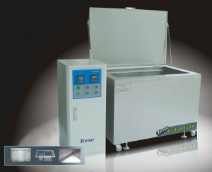 maquina-limpieza-por-ultrasonidos-Mod.TS-3600A
