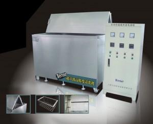 maquina-limpieza-por-ultrasonidos-Mod.TSD-6000A(B)