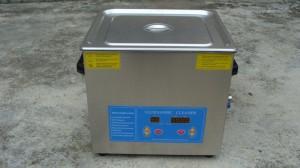 maquina-limpieza-por-ultrasonidos-Mod.TSX-360ST