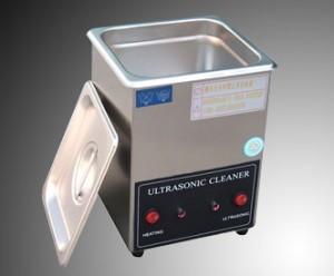 maquina-limpieza-por-ultrasonidos-Mod.TSX-60