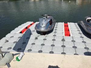 pantalan-20m-con-5-puertos-para-moto-de-agua (58)