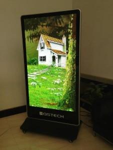pantallas-led-11