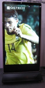 pantallas-led-12