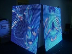 pantallas-led-5