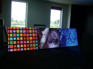 pantallas-led-6