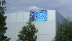 pantallas-led-8