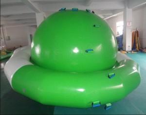 parque-acuatico-hinchable-14