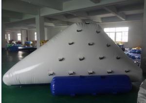 parque-acuatico-hinchable-18