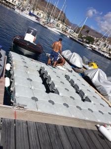 plataforma-kayaks-mogan-gran-canaria (2)