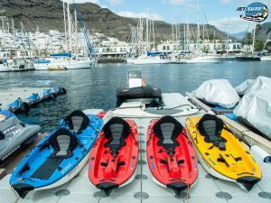 plataforma-kayaks-mogan-gran-canaria (4)
