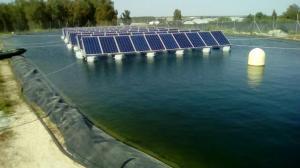 plataforma-paneles-solares