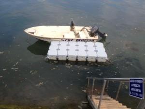 plataformas-flotantes