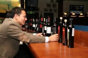 presentacion-vinos-aromen-shanghai-04.11.2010-11