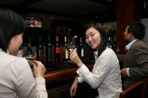 presentacion-vinos-aromen-shanghai-04.11.2010-12