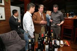 presentacion-vinos-aromen-shanghai-04.11.2010-16