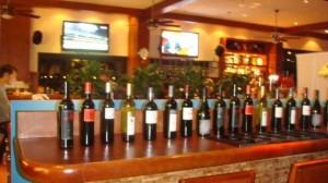 presentacion-vinos-aromen-shanghai-04.11.2010-5