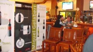 presentacion-vinos-aromen-shanghai-04.11.2010-6
