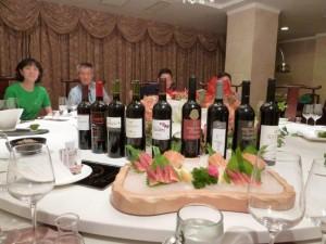 presentacion-vinos-aromen-someliers-beijing-26.07.2013-1