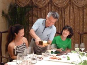 presentacion-vinos-aromen-someliers-beijing-26.07.2013-3