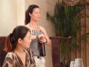 presentacion-vinos-aromen-someliers-beijing-26.07.2013-5