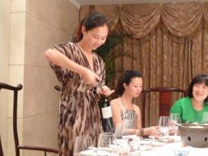 presentacion-vinos-aromen-someliers-beijing-26.07.2013-7