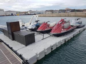 puerto-jet-ski-lanzarote-1