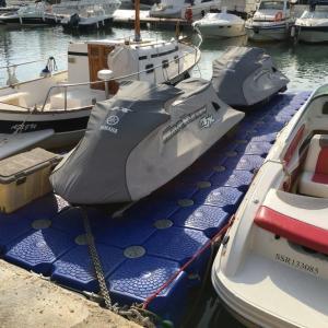 puerto-para-dos-motos-de-agua-Cala-D'Or (59)