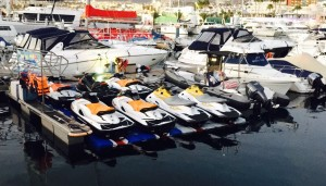 puertos-jet-ski-y-lanchas-21