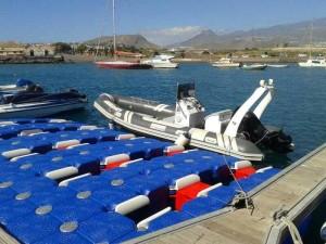 puertos-jet-ski-y-lanchas-4