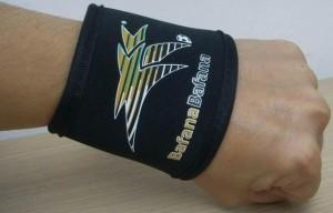 pulseras-neopreno-1