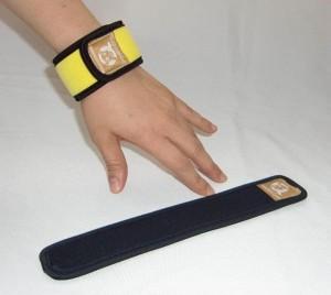 pulseras-neopreno-2