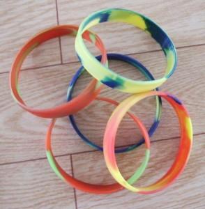 pulseras-silicona-1