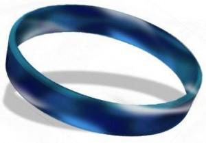 pulseras-silicona-4