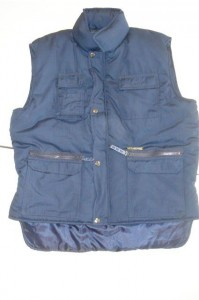 ropa-de-trabajo-3
