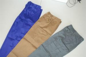 ropa-de-trabajo-4