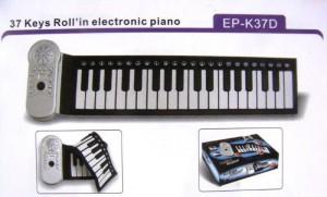 teclado-piano-enrollable