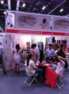 top-wine-beijing-stand-aromen-elite-long-4-6.06.2013-1