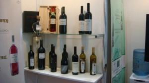 top-wine-beijing-stand-aromen-elite-long-4-6.06.2013-11