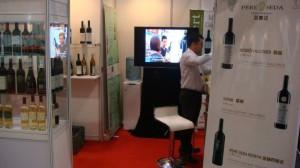 top-wine-beijing-stand-aromen-elite-long-4-6.06.2013-12