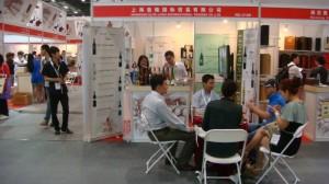 top-wine-beijing-stand-aromen-elite-long-4-6.06.2013-13