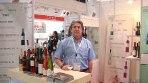 top-wine-beijing-stand-aromen-elite-long-4-6.06.2013-15