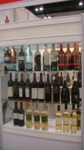 top-wine-beijing-stand-aromen-elite-long-4-6.06.2013-6