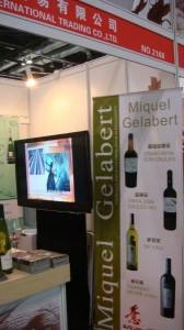 top-wine-beijing-stand-aromen-elite-long-4-6.06.2013-9